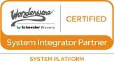 We are ArchestrA Certified System Integrators